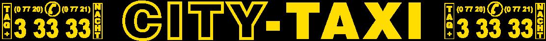 Logo von Wadih Naser-Eddeen